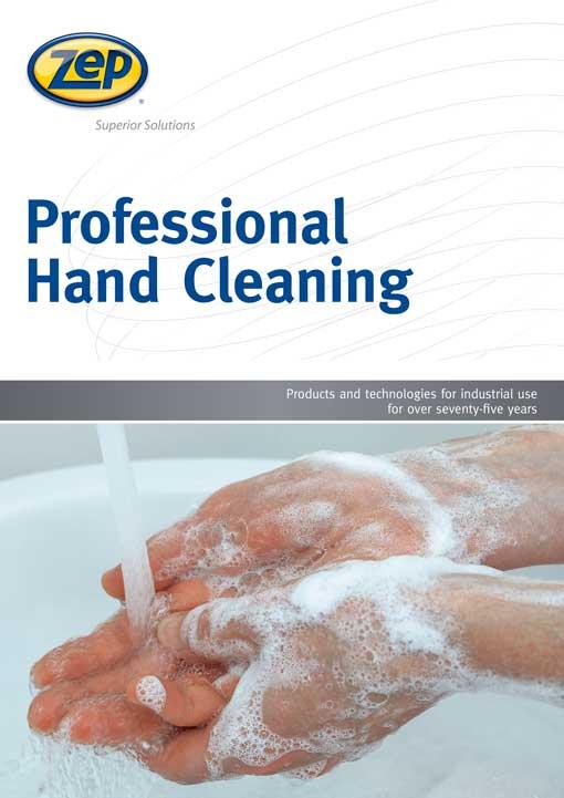 Zep Uk Catalog Instant Hand Sanitizer