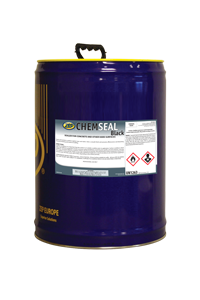 CHEMSEAL