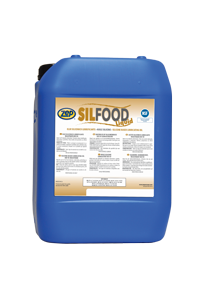 SILFOOD LIQUID