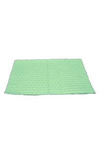 RAPID SORB PAD GREEN