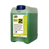 KDS NR 2 - ACID BATHROOM CLEANER